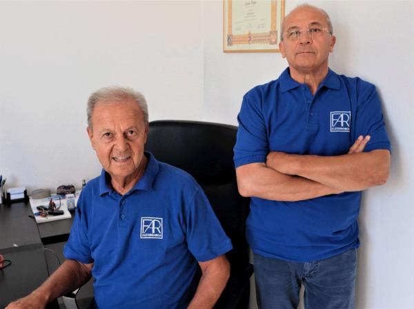https://www.far-oleodinamica.it/wp-content/uploads/2018/09/Vincenzio-Amoroso-e-Sergio-Raggi-FAR-Oleodinamica-1-600x449.png
